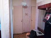 Ногинск, 2-х комнатная квартира, ул. Рабочая д.2А, 2620000 руб.