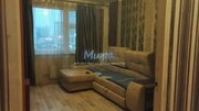 Люберцы, 2-х комнатная квартира, Комсомольский пр-кт. д.10/1, 5500000 руб.
