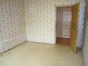 Ногинск, 3-х комнатная квартира, ул. Декабристов д.6, 2899000 руб.