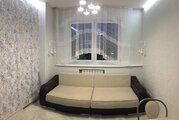 Однокомнатная квартира в элитном доме п. Совхоза им.Ленина