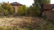 Участок 28 соток в г. Видное 5 км от МКАД, 19900000 руб.