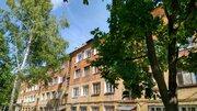 Комната г. Рошаль, ул. Октябрьской революции, 46, 400000 руб.