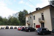 Продажа комплекса зданий м. Петровско-Разумовская, 220000000 руб.