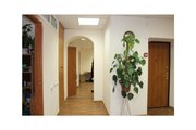 Сдается Офисное помещение 126м2 Марьина роща, 13000 руб.