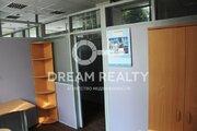 Продажа офиса 124 кв.м, Дербенёвская наб, д. 11, 18000000 руб.