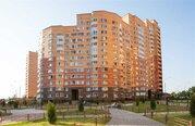 Видное, 3-х комнатная квартира, д. 2 д.7, 8883774 руб.