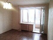 Электросталь, 2-х комнатная квартира, ул. Спортивная д.43, 2800000 руб.