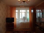 Томилино, 2-х комнатная квартира, Гоголя д.46, 4450000 руб.