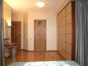 Москва, 2-х комнатная квартира, ул. Краснопролетарская д.7, 98000000 руб.