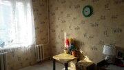 Химки, 3-х комнатная квартира, микрорайон планерная д.7, 5600000 руб.