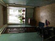 Комната 17,5 кв.м. в оличном состоянии, 1200000 руб.