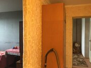 Дмитров, 3-х комнатная квартира, ул. Центральная 2-я д.5а, 4200000 руб.