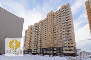 Звенигород, 2-х комнатная квартира, мкр Супонево д.15, 3700000 руб.