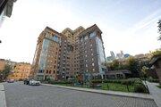 Москва, 2-х комнатная квартира, ул. Студенческая д.20 к1, 47000000 руб.