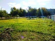 Участок Ногинский р-н, Ногинск г, Магистральная ул, 3000000 руб.