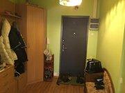 Щелково, 3-х комнатная квартира, Финский д.9 к1, 5800000 руб.