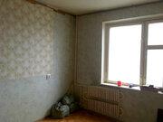 Воскресенск, 2-х комнатная квартира, ул. Рабочая д.130, 1900000 руб.