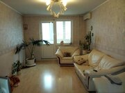 Москва, 4-х комнатная квартира, ул. Наметкина д.9 к3, 24900000 руб.