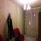 Москва, 1-но комнатная квартира, Щелковское ш. д.90, 4499000 руб.