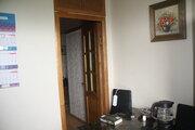 Москва, 3-х комнатная квартира, ул. Мусы Джалиля д.31 к2, 9200000 руб.