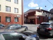 Аренда, Аренда офиса, город Москва, 10000 руб.