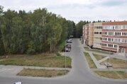 Высоково, 2-х комнатная квартира, микрорайон Малая Истра д.2, 4150000 руб.