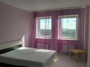 Балашиха, 1-но комнатная квартира, Ленина пр-кт. д.76, 3800000 руб.