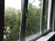 Москва, 3-х комнатная квартира, ул. Шипиловская д.60 к1, 8200000 руб.