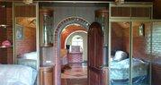 Сдам дом 331 квм на участке 26 соток в Ленинском р-не, п. Володарского, 120000 руб.