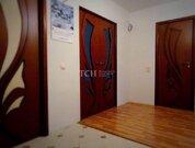 Красноармейск, 2-х комнатная квартира, ул. Чкалова д.9, 3900000 руб.
