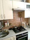 Москва, 2-х комнатная квартира, Ломоносовский пр-кт. д.34б, 3700000 руб.