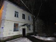 Сергиев Посад, 2-х комнатная квартира, Новоугличское ш. д.47А, 1650000 руб.