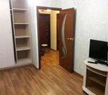 Зеленоград, 1-но комнатная квартира, Центральный пр-кт. д.362, 4500000 руб.