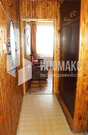 Яковлевское, 2-х комнатная квартира,  д.12, 3650000 руб.