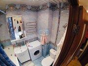 Клин, 1-но комнатная квартира, ул. Карла Маркса д.37, 2550000 руб.