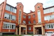 Егорьевск, 2-х комнатная квартира, ул. Лейтенанта Шмидта д.35, 4600000 руб.