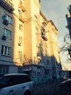 Москва, 3-х комнатная квартира, ул. Беговая д.32, 12500000 руб.