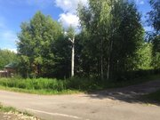 Продажа участка, Никулино, Истринский район, 40, 2499000 руб.