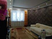 Квартира В Химках р-он подрезково