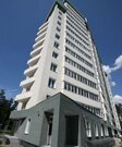 Жуковский, 2-х комнатная квартира, ул. Амет-хан Султана д.д.15к.3, 7500000 руб.