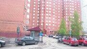 Пушкино, 2-х комнатная квартира, московский проспект д.27, 5890000 руб.
