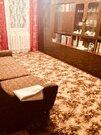 Чехов, 3-х комнатная квартира, ул. Полиграфистов д.23 к2, 3800000 руб.