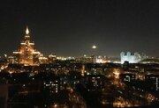 Москва, 2-х комнатная квартира, ул. Алабяна д.13 к2, 32000000 руб.