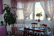Московский, 3-х комнатная квартира, ул. Солнечная д.13, 8750000 руб.