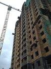 Мытищи, 2-х комнатная квартира, Заречная д.5, 3100000 руб.
