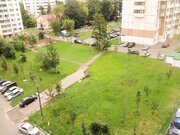 Москва, 1-но комнатная квартира, ул. Кастанаевская д.41, 8500000 руб.