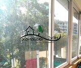 Зеленоград, 2-х комнатная квартира, Сосновая аллея д.608, 4950000 руб.