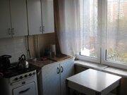 Москва, 2-х комнатная квартира, Студеный проезд д.20, 6500000 руб.