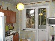 Продается 3 комнатная квартира на проспекте Космонавтов 34