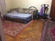Москва, 1-но комнатная квартира, ул. Нагорная д.29 к1, 5400000 руб.